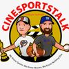 The CineSportsTalk Radio Network
