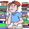 #trieste Studiandola