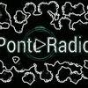 Il Ponte Radio