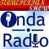 Onda Radio 2017