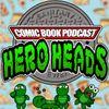 The Best of Hero Heads