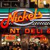 Episode 123: Nickels