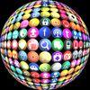 Attenzione: Ecco i 6 Social Network indispensabili per il tuo business!