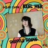 Get To Know... Keel Her