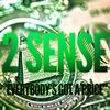 2 Sense Everybodys Got A Price (Arcade Favs, Super Bowl 53, Is TifHad funny) NSFW