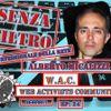 Ep24 Alberto Micalizzi - W.A.C.: WEB ACTIVISTS COMMUNITY