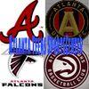 Atlanta Teens SportsCenter | Sports Talk