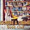 Coffee & Crime Book Club