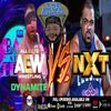 AEW Dynamite 1-15-2020 Bash at the Beach vs WWE NXT as D.I.Y Reunites! The RCWR Show
