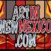 Art In New Mexico #ArtinNM