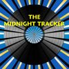 THE MIDNIGHT TRACKER