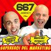 23> Evita di buttare soldi: guida alla sopravvivenza dal Fuffa Marketing!
