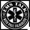 EMS Talk - Gas Mask & Pepper Spray Training - Episode 15