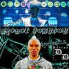 Creative Clash feat. Darian Dauchan and the Brobot Johnson Experience