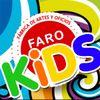 FARO Kids