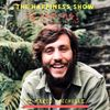 The Happiness Show con Marco Sacchelli
