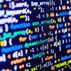 Software Development Companies In Dallas | Call - 855-976-4873 | uniquesoftwaredev.com