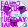 Casa Bertallot - The Tuesday Tapes