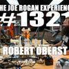 #1321 - Robert Oberst