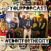 "#FyourPodcast Ep.6-Sonni-Trouble,Foolish Karlito,Spoken Interview [""Austin Battle Rapper"" Edition][Audio]"