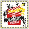 Film Makers Podcast - 1-15-2019