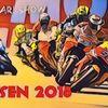 Assen 2018 Moto GP Momenti Migliori