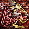 DE ROCCIOW