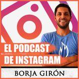 El podcast de Instagram