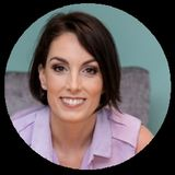 Resume Storyteller with Virginia Franco – Interview with Career Coach Jessica Sweet