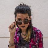 Emanuela Dadarlat: International Designer Brands Your Awesomeness