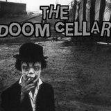 THE DOOM CELLAR #66