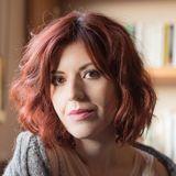 Border Nights, puntata 252 (Enrica Perucchietti-Federica Francesconi-Daniele Mizzoni 28-11-2017)