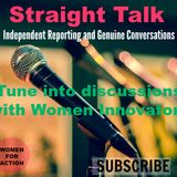 Introduction to Straight Talk