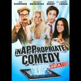 55 - inAPPropriate Comedy (Rob Schneider Could Ya Not?)