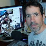 Jim Duke Radio Network