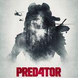 Special Report: The Predator (2018)