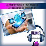 La dependencia tecnológica