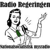 """URKLIPP: Malte, 15: """"Nationalsocialismen växer väldigt mycket i vår skola"""""""