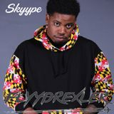 "Flyy Drexler ""Skyype"" (Clean Version)"