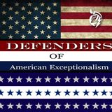 Defenders of American Exceptionalism