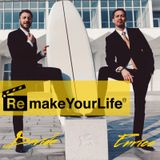 Remake Your Life