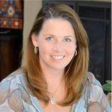 Your Inner Guidance System – Author Zen DeBrucke joins Sister Jenna