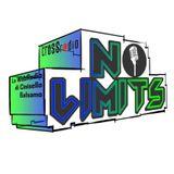 No Limits 13/7/2018