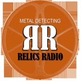 Diggin with Seven and Tennessee Jeff talk Relic Hunting
