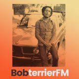 BobterrierFM- #73