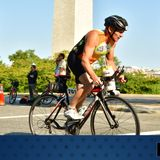 Cardiac Athlete™ Spotlight: Richard Gardner