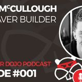 001 – Robby McCullough from Beaver Builder