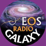 EOS Radio Galaxy