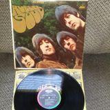 Nova 104 aired 2017-10-08 Beatles-Rubber Soul Album Spotlight