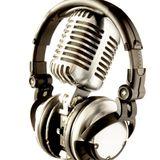 MyNightOut Radio #37